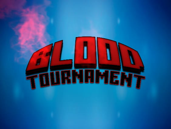 Blood Tournament